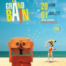 Festival Le Grand Bain 2017