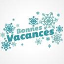 Programme accueil de loisirs vacances d'hiver